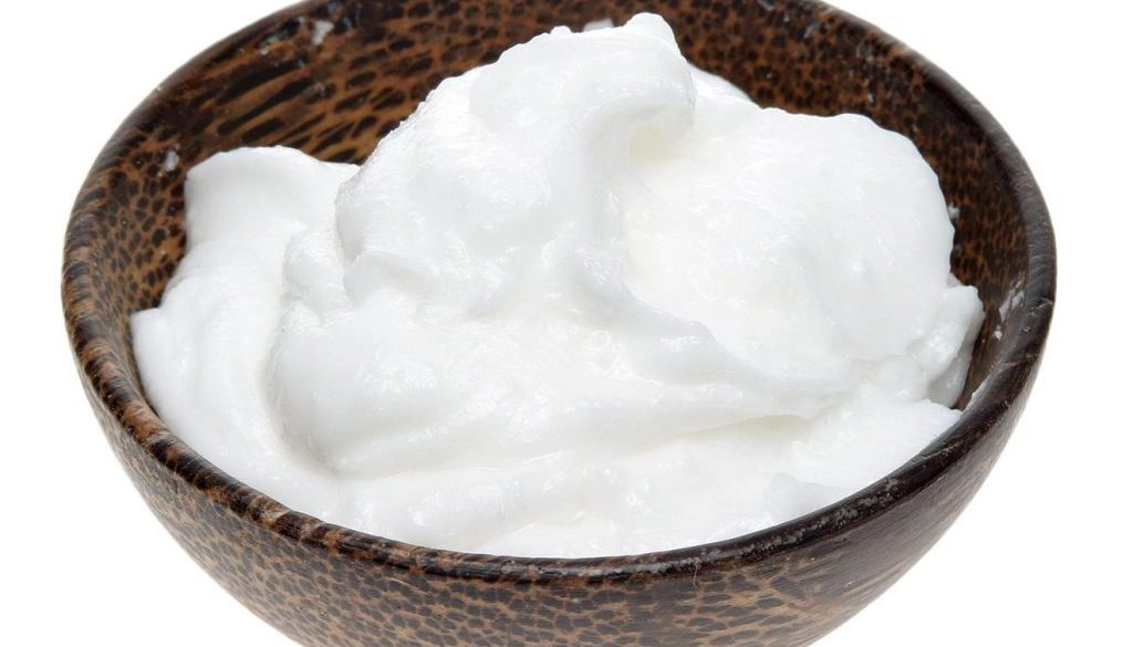 What Are The Health Benefits Of Coconut Butter?