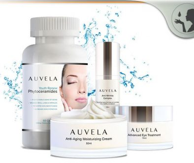 Buy Auvela | Auvela Advanced Skin Care | Auvela System Review