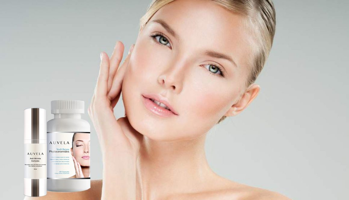 Auvela SkinCare Cream Prices & Sales in Singapore & Malaysia and Most of The Countries in Asia