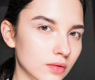 How Niacinamide Can Help Your Skin: What It Is, What It Does and Why It Treats Almost Every Skin Concern
