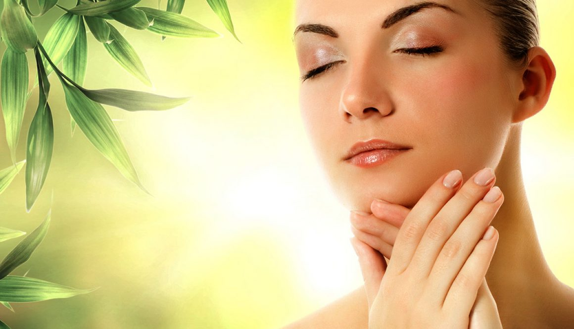 Best ways to give your skin a healthy glow